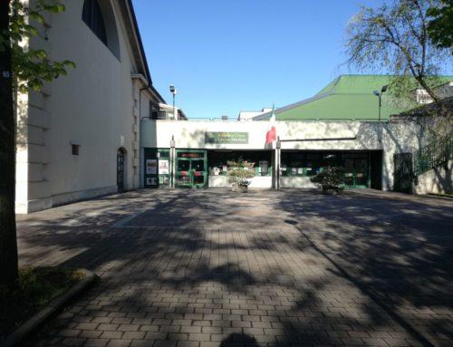 Aspettando Teatrocomunità in festival 2020 – XI  Edizione