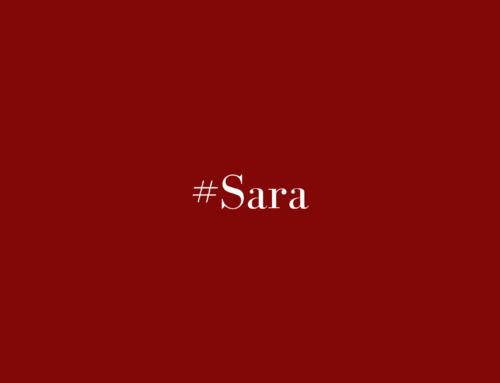 Testimonianze dal confino – Il progetto secondo Sara
